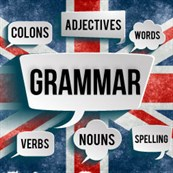 Fundamentals Of English Grammer