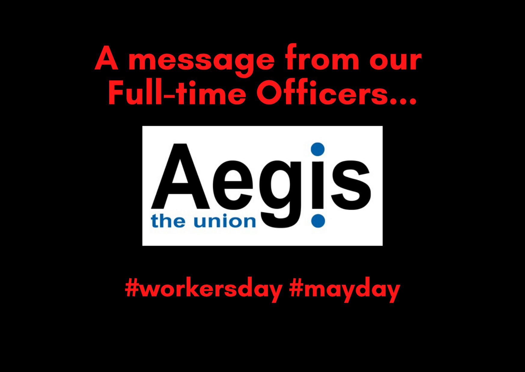 workers day outro(2).png